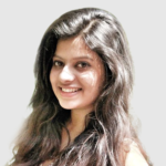 Vaishnavi Mishra